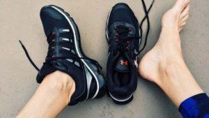 足指の握力を鍛えるトレーニング方法!足指を鍛えると効果がこんなにある
